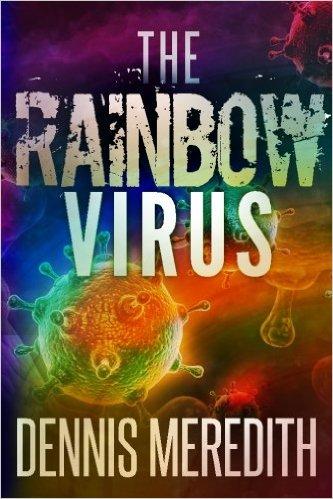 rainbow-virus