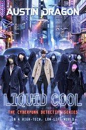 Liquid Cool